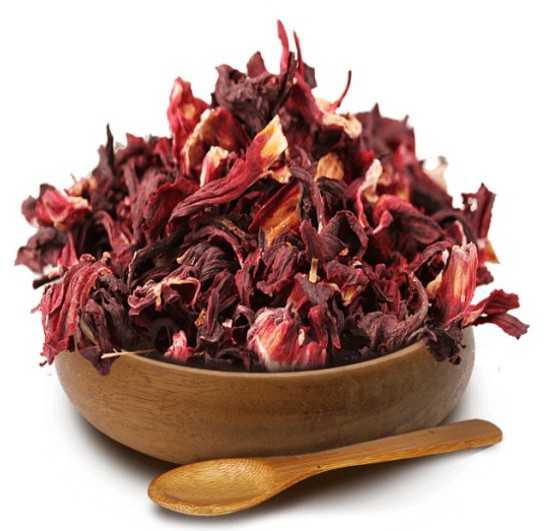 hibiscus flowers for sale