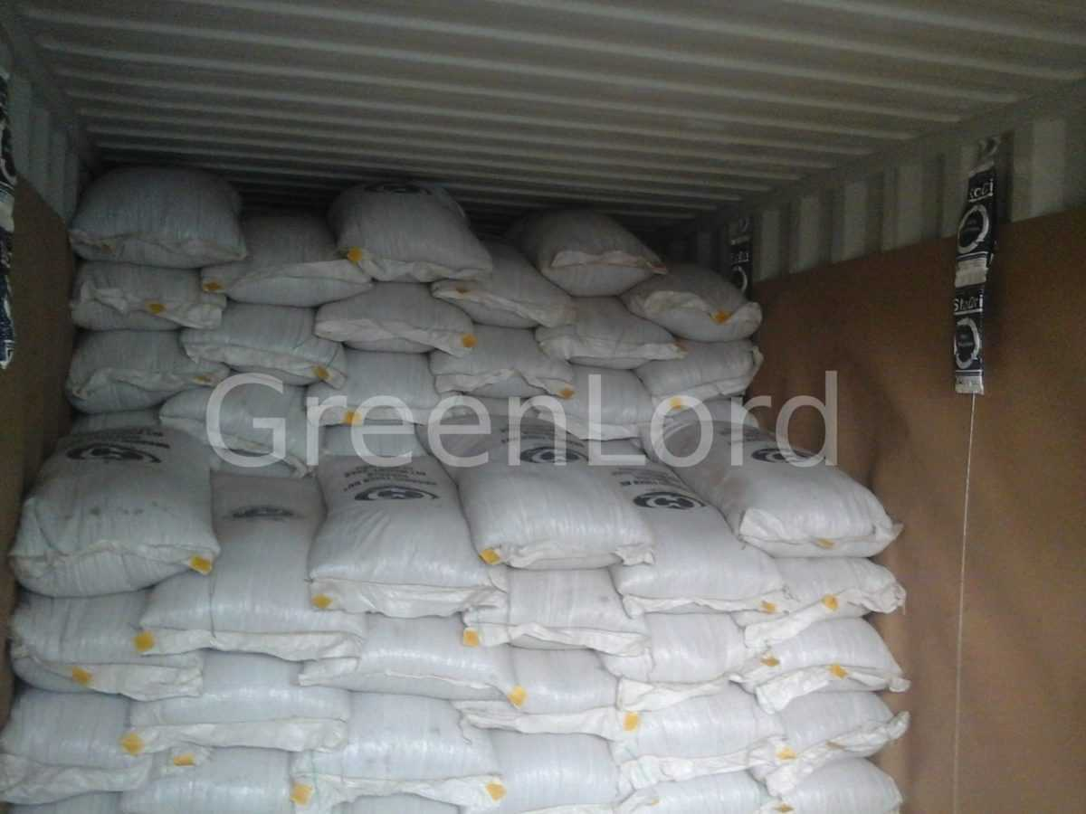 buy tiger nuts for sale
