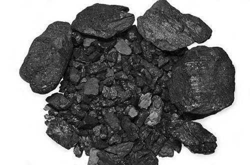 online Bituminous Coal