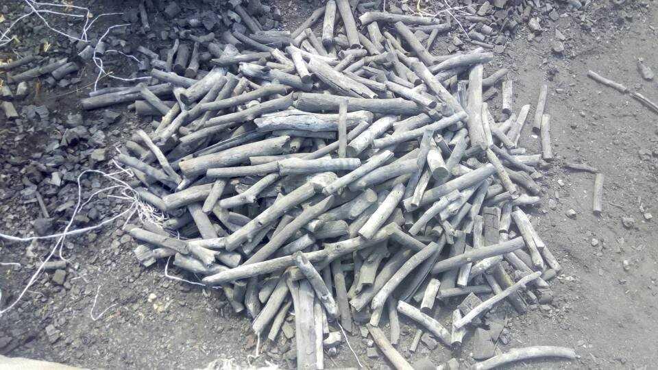 buy hookah charcoal